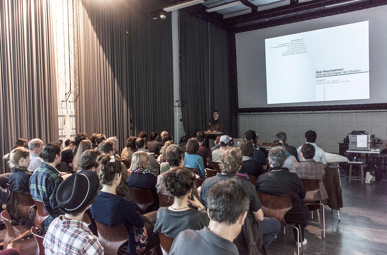 Symposium_Raumtaktiken1