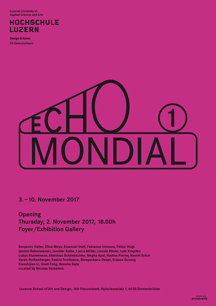 echo_mondial_1