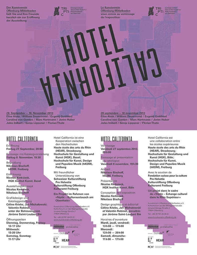 hotel_california_kv_offenburg
